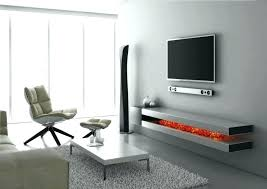 floating shelf under tv floating wall shelf under large size of shelves ideas floating flat screen
