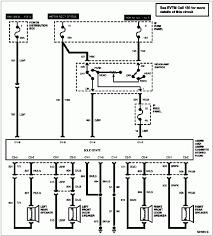 2011 ford f150 radio wiring diagram ford windstar radio wiring 2011 ford f150 radio wiring diagram 2011 ford f150 radio wiring diagram ford windstar radio wiring diagram wiring automotive wiring diagram