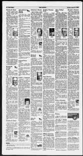 News-Journal from Mansfield, Ohio on August 31, 2004 · 6