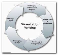 essay essayuniversity argument speech examples sample essay   essay essayuniversity argument speech examples sample essay topics how to write a good creative essay personal statement graduate school examp