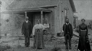 emancipation proclamation jack dappa blues radio tv tag emancipation proclamation