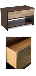 hotel guest room furniture. Nightstand | Nightstands Bedside Table Hotel Room Furniture Design For Hotels Guest R
