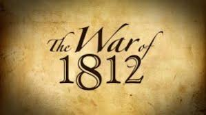 the war of could have been avoided do my essay related essays war of 1812