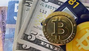 Картинки по запросу Initial Coin Offering, ICO