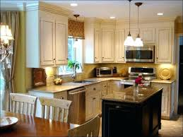 42 inch upper kitchen cabinets medium image for unfinished inch regarding 42 inch kitchen wall cabinets ideas