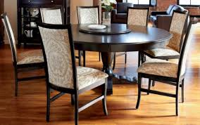seater dimensions chairs dimension diameter dining argos white table modern set oak room measurements excellent large
