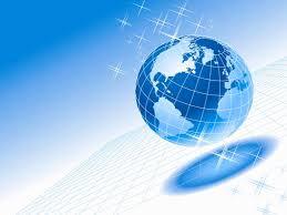 Powerpoint World Free Powerpoint Templates World Templates Design World
