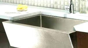 24 inch farmhouse sink a ideas ikea
