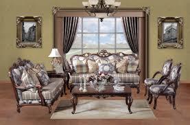 Queen Anne Living Room Furniture Queen Anne Style Living Room Furniture Steampresspublishingcom