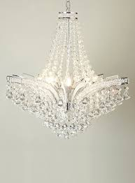 48 best house images on bhs chandelier and chandeliers bhs lighting chandeliers house decorating ideas