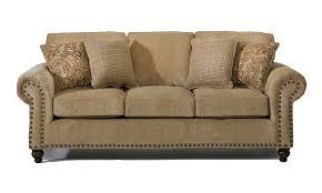 autumn furniture. picture of autumn wheat sofa furniture