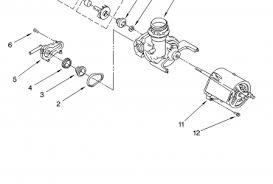 bosch dishwasher motor wiring diagram bosch image bosch dishwasher motor bosch image about wiring diagram on bosch dishwasher motor wiring diagram