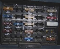 chevy 1500 fuse box diagram questions 1991 Chevy Astro Fuse Box 1991 4x4 Chevy Astro