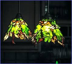 stain glass lamp patterns stained glass lamp spectrum stained glass lamp shades free stained glass lamp stain glass lamp patterns