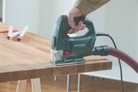 <b>Metabo steb 65</b> quick (601030000) инструкция, характеристики ...