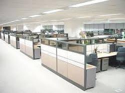 office partitions. office partition partitions