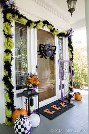 Top 41 Inspiring Halloween Porch Décor Ideas | Met, Holidays and Porch