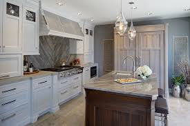 transitional kitchen ideas. Transitional Kitchen Designs With Cabinet And Yellow Lighting Ideas O