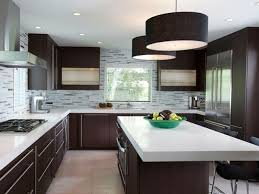 Kitchens 2014 Trends Top Kitchen Design Trends 2014 Design Contract  Gorgeous Design Inspiration