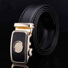 homemenaccessoriesbeltscasual mercedes belts designer luxury brand belts for men genuine leather belts men jeans fashion high quality strap waistband