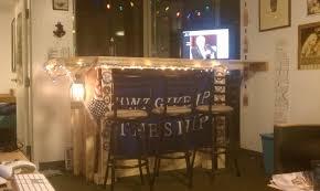 Cool Guy Dorm Room Ideas Grotlycom - College apartment ideas for girls