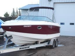 cobalt 255 2004 for sale for $27,000 boats from usa com 2004 cobalt 250 bowrider at 2004 Cobalt