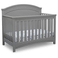 simmons easy side crib. simmons® kids slumbertime emma convertible crib \u0027n\u0027 more simmons easy side