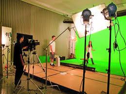 art studio lighting design. Lighting Studio Art Design R