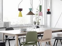 dining room pendant light elegant pendant lighting black light uk