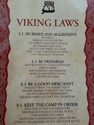 Viking Love Quotes Stunning Viking Love Quotes Unique Best 48 Viking Quotes Ideas On Pinterest
