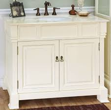 41 to 72 Inch Bathroom Vanities with Tops on Sale with Free Shipping!