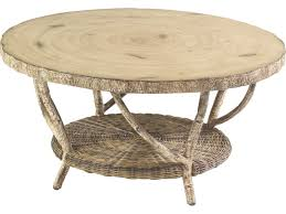 fullsize of exciting round wicker end table wicker coffee table nz wicker coffee tables glass round