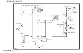 nb alternator into na, does this seem right? miata turbo forum 1999 mazda miata fuse box diagram at 99 Miata Wiring Diagram