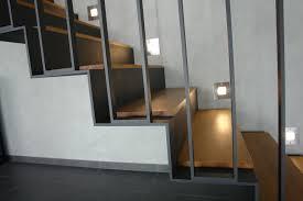 Türschutzgitter und treppenschutzgitter gehören somit in jeden haushalt mit babys und kleinkindern. Bildergebnis Fur Faltwerktreppe Stahl Treppe Falten