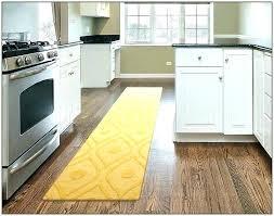 machine washable cotton kitchen rugs cotton kitchen rugs washable remarkable design ideas kitchenaid mixer recipes