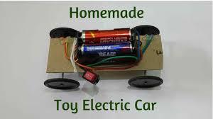 simple electric motor design. Plain Simple Pump Better Youtube Homemade Simple Electric Motor Design Water  How To Make A In Simple Electric Motor Design E