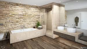 Badezimmer Ideen Design Wohnzimmer Design Ideen Genial Badezimmer