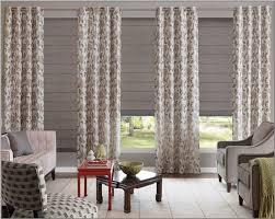 front door window treatmentsBlinds great front door window blinds Window Treatments For Doors