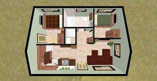 Small Picture Perfect Tiny House Plans With Loft I Inside Design