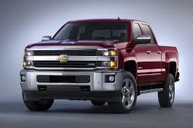 chevrolet trucks 2015. 2015 chevy truck chevrolet silverado 2500hd ltz z71 front view trucks o