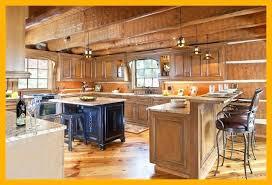 log home lighting ideas kitchen for stunning flooring lake house21 lighting