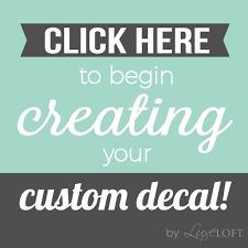 custom wall decal custom wall pics on make your own wall