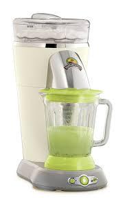Lime Green Kitchen Appliances Amazoncom Margaritaville Dm0500 Bahamas 36 Ounce Frozen
