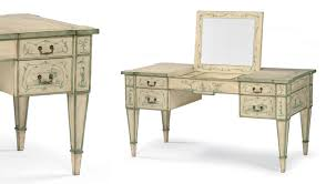 Vanity Tables Ideas For Vanity Tables Dresses Modern Home Interiors