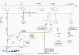 fisher minute mount 2 wiring diagram fisher wiring diagrams fisher 4 port isolation module wiring diagram at Fisher Minute Mount 1 Wiring Diagram