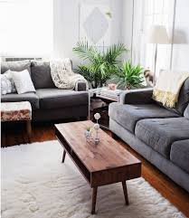 Coffee Table For Small Living Room  Table DesignsCoffee Table Ideas For Small Living Room