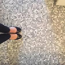 floor tile design template. 36 trendy penny tiles ideas for bathrooms floor tile design template i