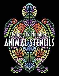 Coloring by numbers for adults, this is a relaxing app for relieving stress in everyday life. Color By Number Coloring Books For Adults Stress Free Colouring