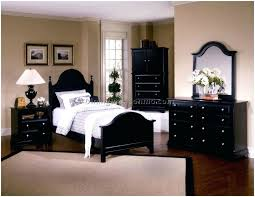 Used Twin Bedroom Furniture Bedroom Twin Size Bedroom Sets On Sale Twin  Bedroom Sets 5 Used .