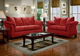 the brick living room furniture. Affordable Furniture Sensation Brick Sofa And Loveseat The Living Room D